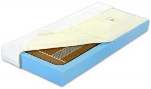 C14000 Biomat Curem Mattress