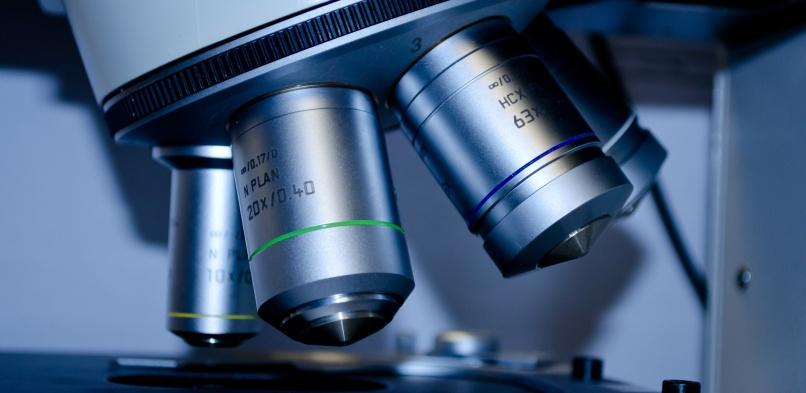Víte, že Amethyst BioMat™ využívá výzkum oceněný Nobelovou cenou?