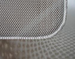 Antidekubitní 3D podložka pro BioMat Mini