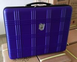 Cestovní taška pro BioMat Mini