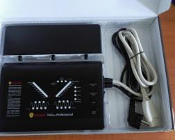 Ovladač pro BioMat Single/Pro