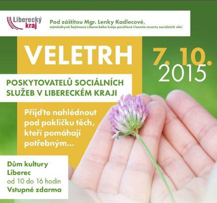DK Lbc 7.10.2015
