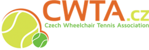 Logo Tenis akademie