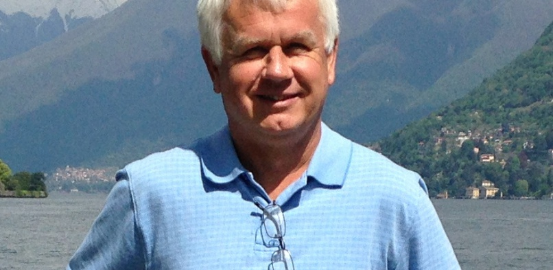Luboš Sadloň