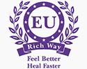 RichwayEU.com